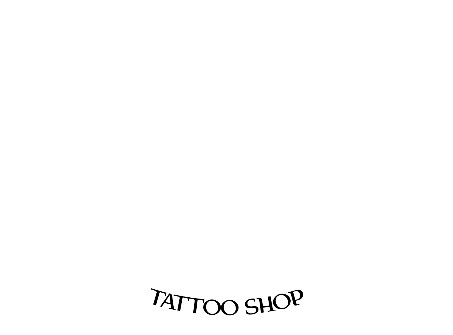 GrindHouse Tattoos | York PA Tattoo Shop